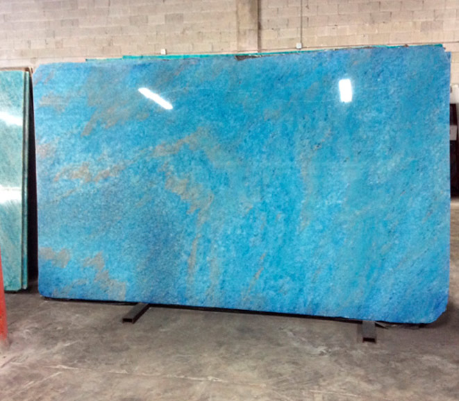 Purple Onyx Slabs : Blue onyx slab photo albums