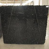 Lundhs Emerald Granite Slabs