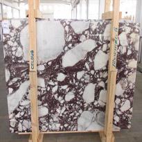 Celsus Marble Slabs