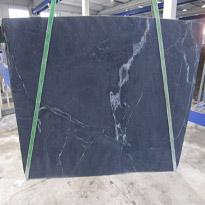 Grey Soapstone Slabs