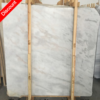 Bianco Rosa Marble