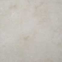 Cream Travertine Grade A