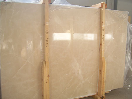 Marble Slab Marble Slab Prices China Marble Slabs Italy