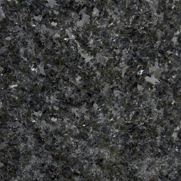 Labrador Silver Granite
