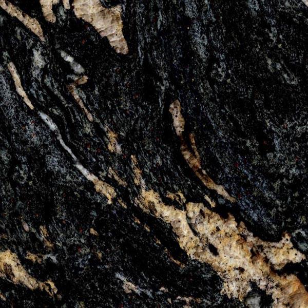 Brazilian Granite Colors : Brazil granite brazilian colors yellow