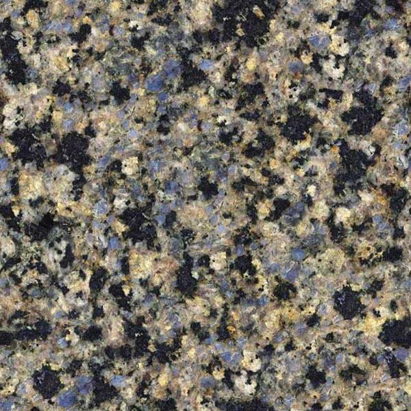 Crema Bahia Granite