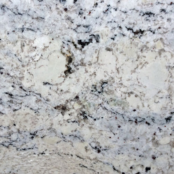 White Ice Granite Brazil Grnaite White Ice Granite Tiles
