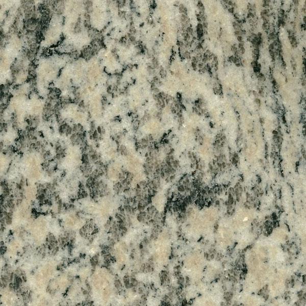 White tiger skin granite - photo#17