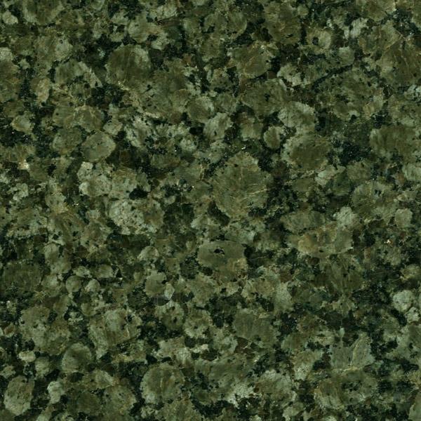 Baltic Green Granite