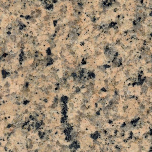 Panther Yellow Granite