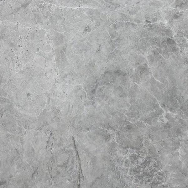 Abba Grey Marble