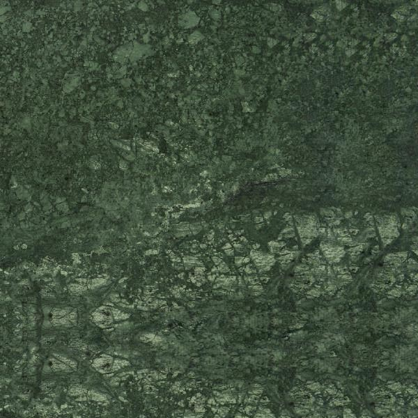 Marble Green Color : Green marble colors china marbles