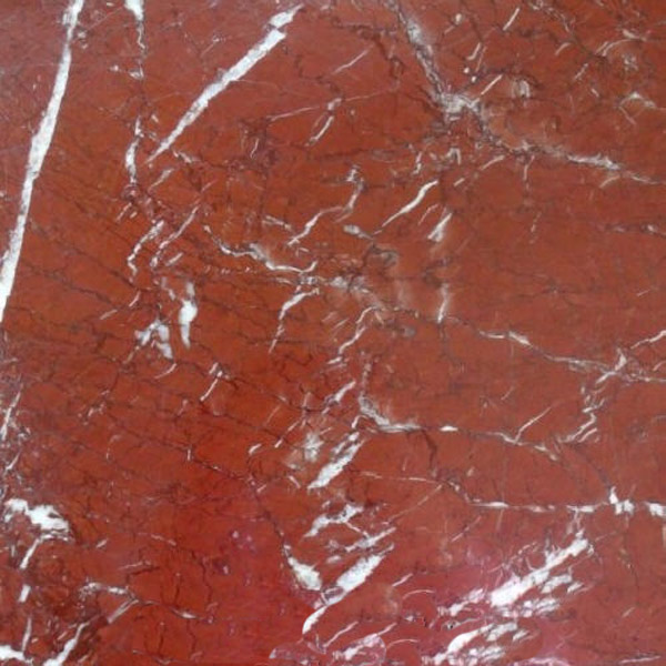 Red Marble Tile : The gallery for gt red marble stone