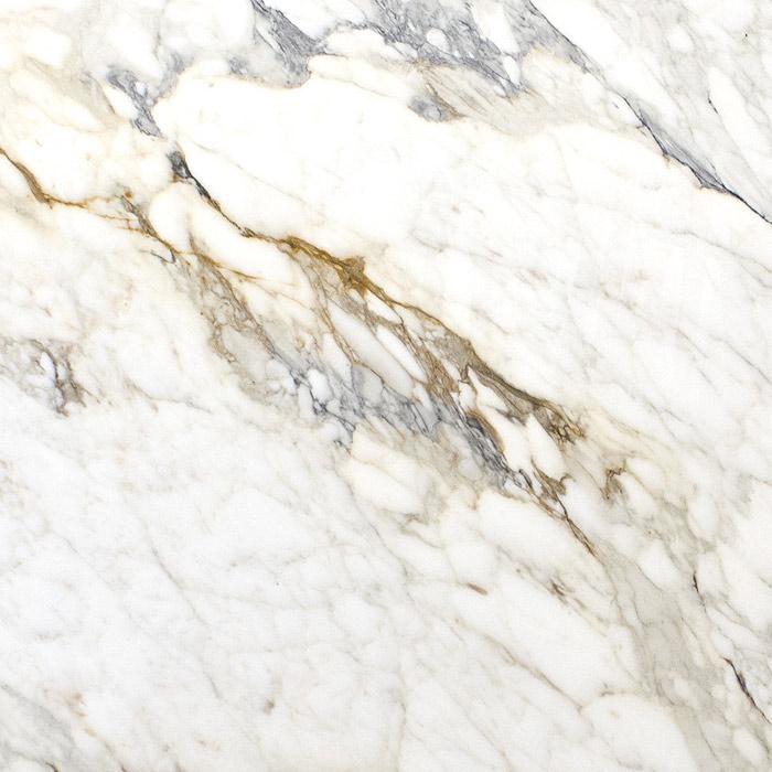 Calacatta Gold Marble Italy Marble Calacatta Gold Marble