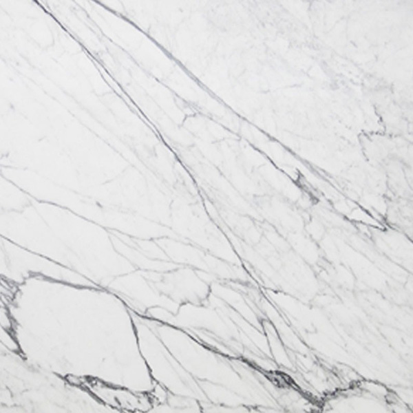 Italian marble types italy marble types white marble types