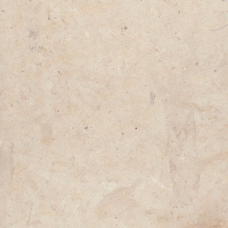Thala Beige Royal Marble
