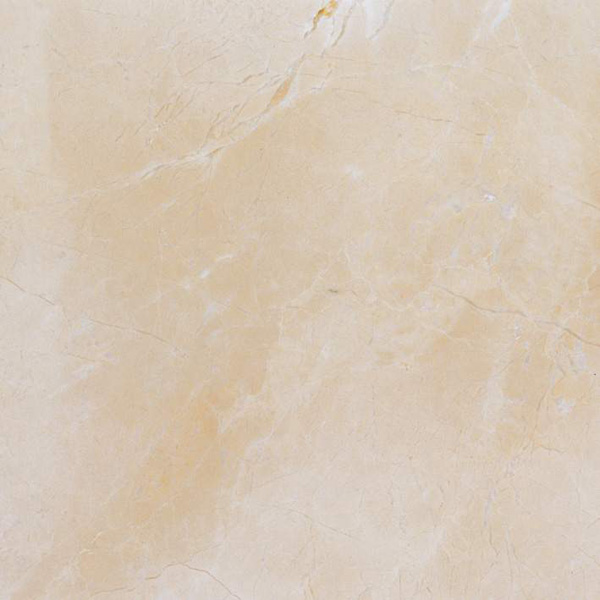 Turkey Marble - Turkey Marble Products and Suppliers