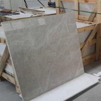 Spider Beige Polished Tiles