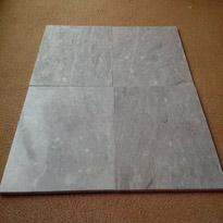 Sky Vein Marble Tiles