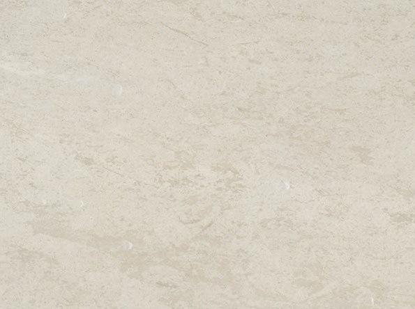 Vratsa limestone