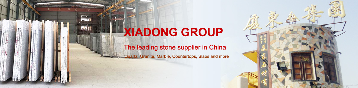 Xiadong Group