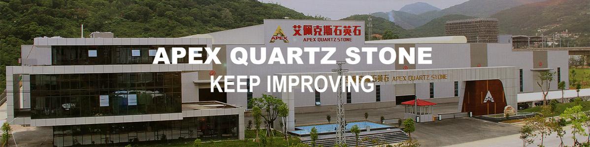 Quanzhou Apex Co Ltd