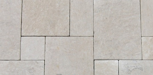 Limestone And Natural Stone Tiles Type Maze