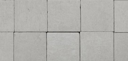 Limestone Tiles Square