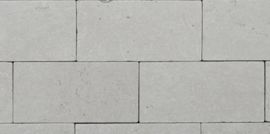Natural Stone Tiles Type Classic