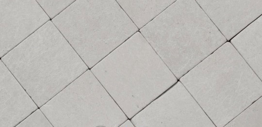 Natural Stone Tiles Type Diagonal