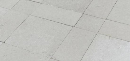 Tumbled Natural Stone Tiles