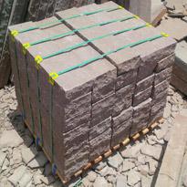 Sandstone-Blocksteps.jpg