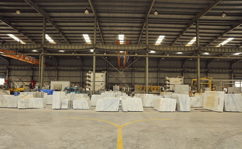 Marble Factory photo-2