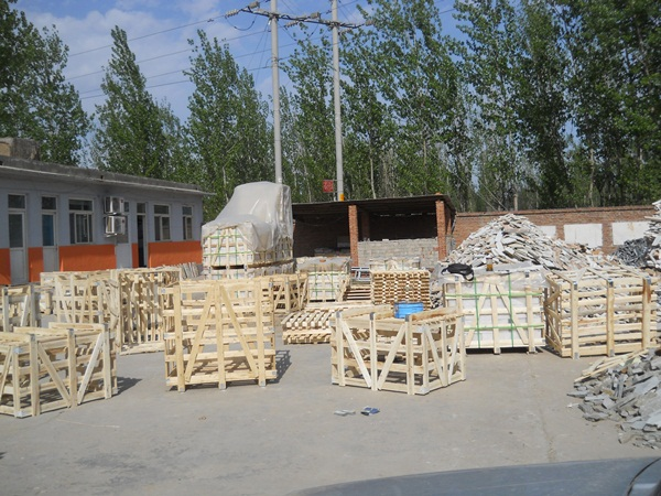 China slate factory-5