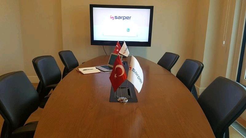 office Foto2