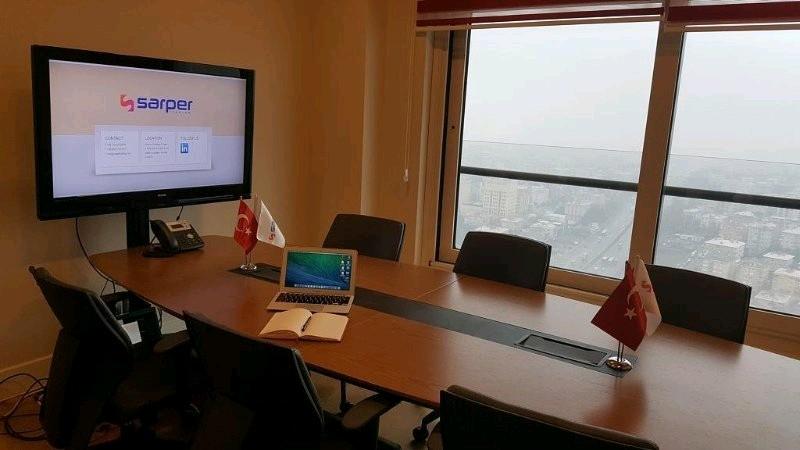 office foto1