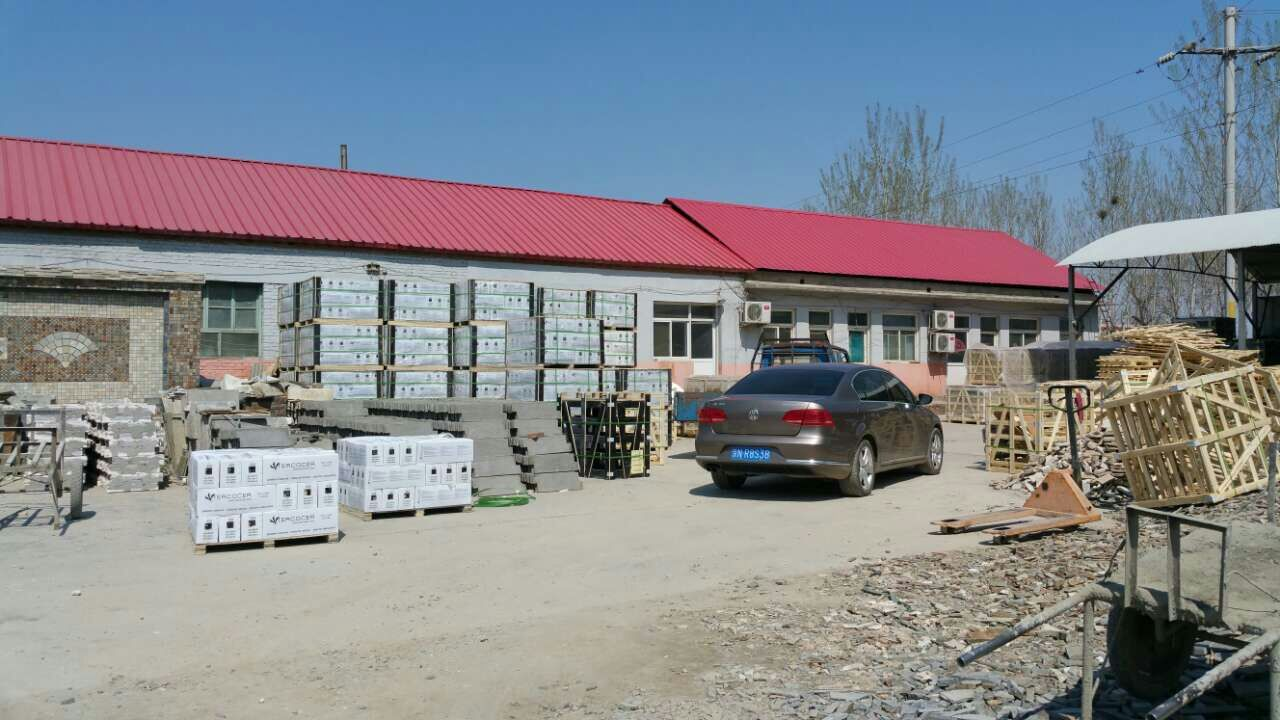 China slate factory-2