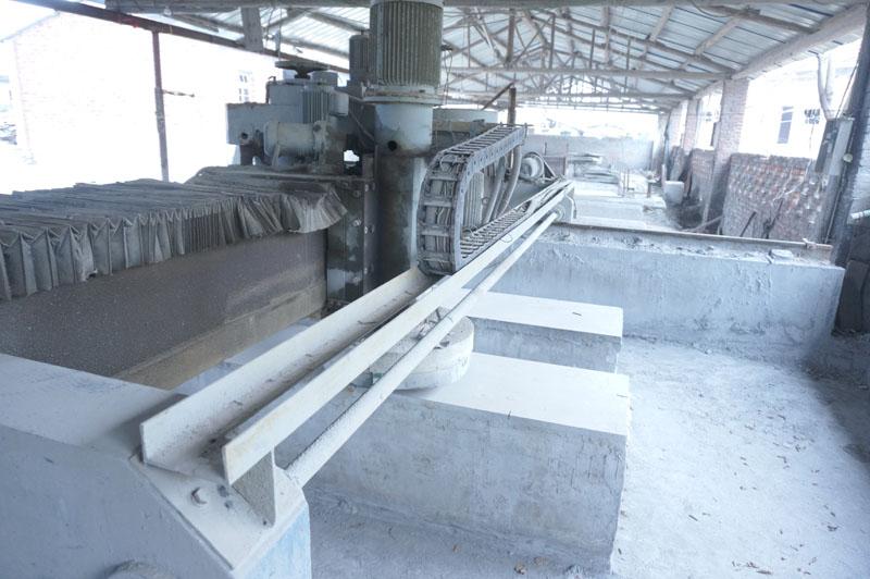 Machine 3