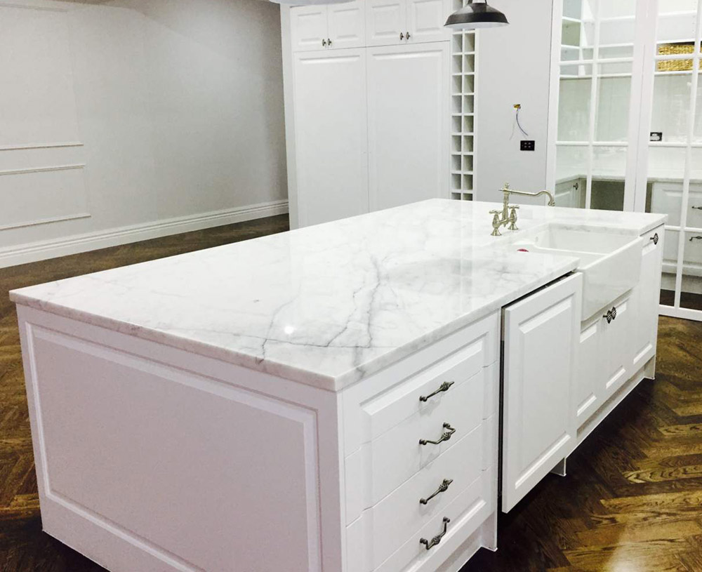 Marble Kitchen Countertops Marble Kitchen Tops Cheap
