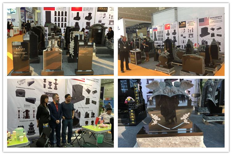 2016 Xiamen International Stone Fair