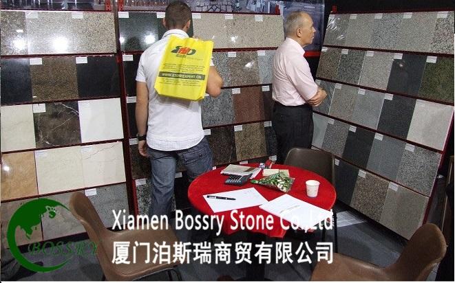 2019 Xiamen International Stone Fair