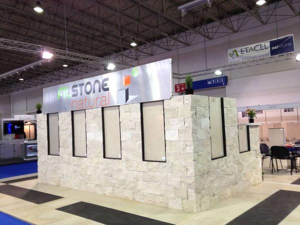 Stone Fair Show 2