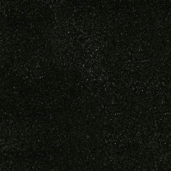 Black Night Granite