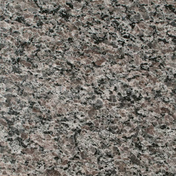 New Caledonial Granite