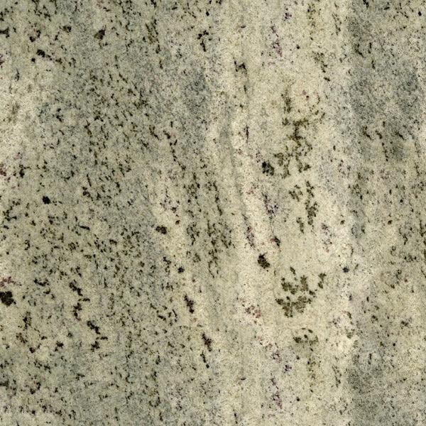 Verde Eucalyptus Granite