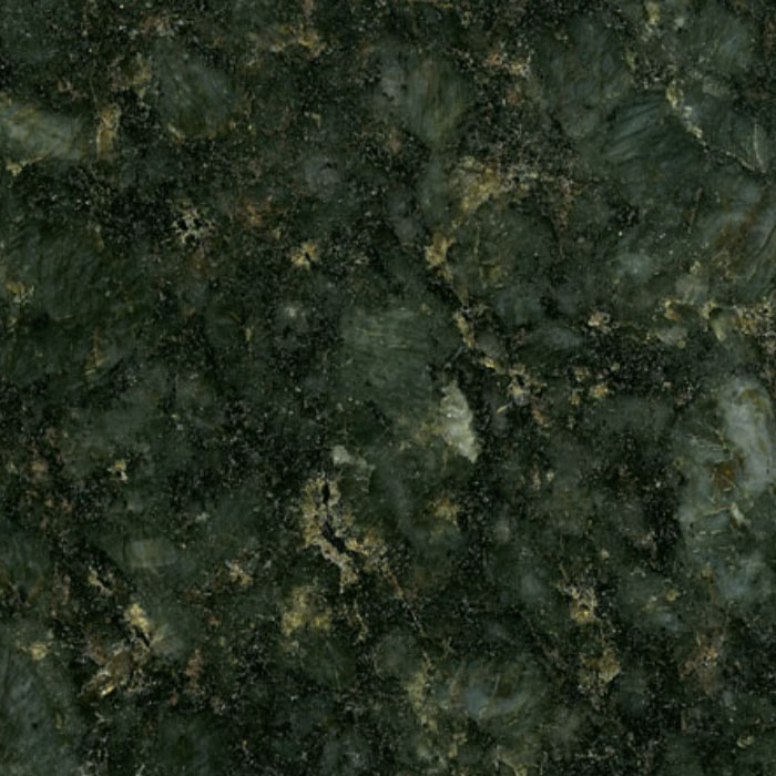 Verde Ubatuba Granite Brazil Green Granite Colors