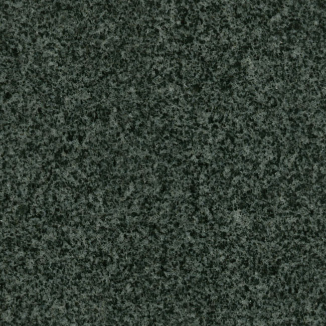 China Granite G654 Dark Grey Granite Colors