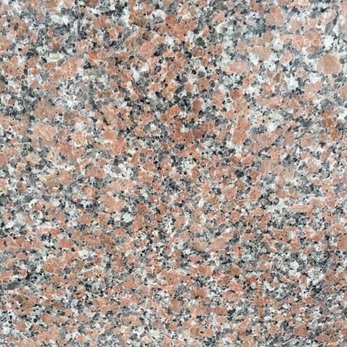 G561 Granite Chinese Red Granite Color