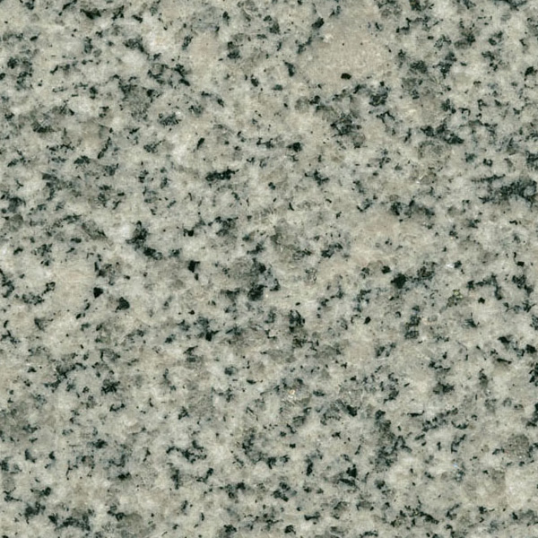 G603 Granite Colors