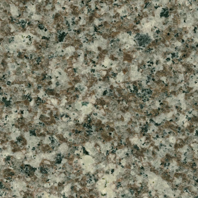 G664 Granite China Pink Granite